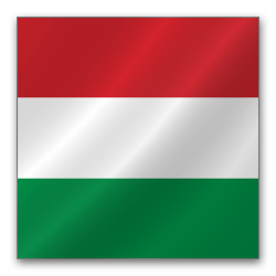 download hungarian text