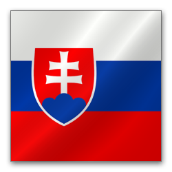 download slovakian text